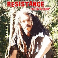 Resistance - Skeleton Da Scientist by Rebels'tone Muzik Lab on SoundCloud