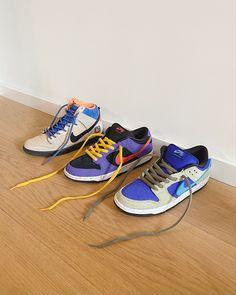 Nike Acg, Nike Sb Dunks, All Nike Shoes, Streetwear Men, Skate, Kicks, Street Wear, Iphone, Sneakers