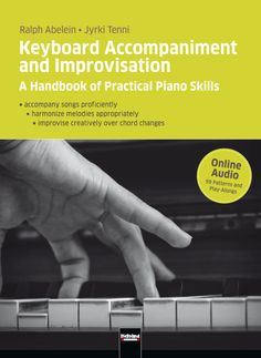 Order Keyboard Accompaniment and Improvisation: http://keyboardacc.com/order/