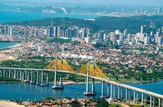 Natal - Brasil -  RN