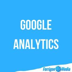 Google Analytics, Logos, Logo