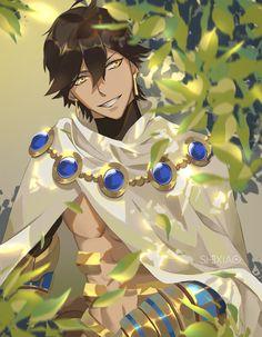 Manga Boy, Anime Manga, Anime Art, Handsome Anime Guys, Hot Anime Guys, Anime Boys, Fate Zero, Happy Tree Friends, Fate Stay Night