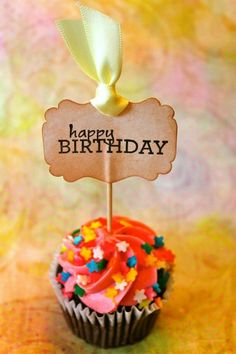 Quotes about Birthday : QUOTATION - Image : As the quote says - Description happy birthday Happy Birthday Pictures, Birthday Wishes Quotes, Happy Birthday Greetings, Birthday Messages, How To Wish Birthday, Birthday Love, Birthday Blessings, Happy B Day, Birthday Celebration