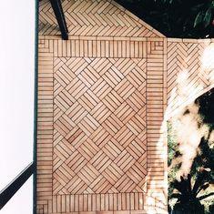 Tiles, Flooring, Stone, Instagram, Inspiration, Room Tiles, Biblical Inspiration, Rock, Tile