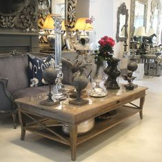 Farrier information and resources in South Africa Oak Coffee Table, Entryway Tables, Family Room, Furniture, Home Decor, Decoration Home, Room Decor, Family Rooms, Home Furnishings