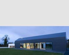 Boyd Cody Architects | Summerhill