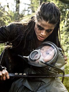 octavia blake grounder outfits - Google Search