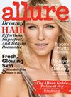 Mood News: The Knockoff Effect: Health: allure.com