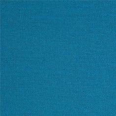 http://www.kawaiifabric.com/en/p5932-solid-blue-echino-canvas-fabric-from-Japan.html
