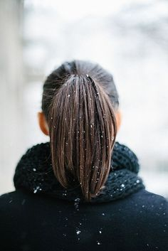 Lorelai Gilmore, Gilmore Girls, Hearth And Home, The Way Home, Hair Inspiration, My Hair, Girl Hair, Photos, Pictures