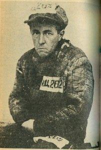 Aleksandr Isaevič Solženicyn
