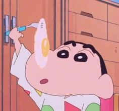 Sinchan Wallpaper, Iphone Homescreen Wallpaper, Sinchan Cartoon, Cartoon Heart, Christmas Wallpaper Hd, Crayon Shin Chan, Cool Art Drawings, Japanese Cartoon, Cute Cartoon Wallpapers