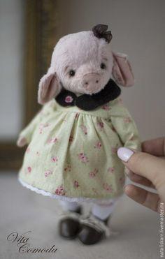 #toys #toyshandmade #animaltoys #craft #craftmarket #handmadetoys  #madewithlove   #animals