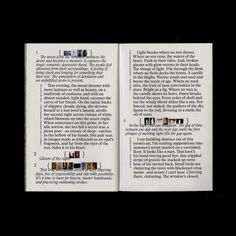 Caitlin Berner - — Are. Book Design Layout, Print Layout, Page Layout, Layouts, Editorial Layout, Editorial Design, Print Design, Web Design, Publication Design