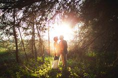 Photography: Julie Siddi http://juliesiddi.com julie-siddi-photographe-mariage-mariette-26