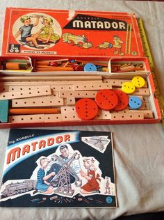 1000 Images About Vintage Cards Games Creative Play On