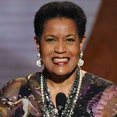 Follow the life of author and civil rights activist Myrlie Evers-Williams at Biography.com.