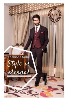 Fashions fade, style is eternal! #sanjaytextilestore #stsjaipur #menswear #suits #sherwani #kurta #designersuits #tuxedosuits #blazer #wedding #formal #dresses #groom #tailoring #stylish #ethnicwear #tshirts #jeans #jackets #weddingdress #weddingday #love #fashion #weddings #dress #weddingideas #style Sherwani, Formal Dresses, Wedding Dresses, Mens Suits, Weddingideas, Groom, Menswear, Textiles, Blazer