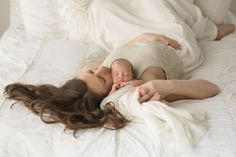 Newborn Archives   Chattanooga Photographer   Newborn Baby Child Maternity Family Photography   Sweet Caroline Photographie   Chattanooga Cleveland Ooltewah