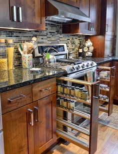 4 Successful Tips AND Tricks: Country Kitchen Remodel Ceilings condo galley kitchen remodel.Old Kitchen Remodel Breakfast Bars farmhouse kitchen remodel benjamin moore.Small Kitchen Remodel Mobile Home. Small Kitchen Organization, Diy Kitchen Storage, Kitchen Redo, New Kitchen, Kitchen Dining, Organization Ideas, Kitchen Ideas, Storage Ideas, Storage Design