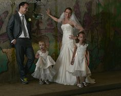 1e wedding