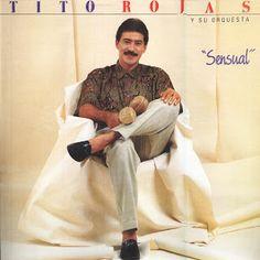 Musica Salsa, Puerto Rican Singers, Nostalgia, Salsa Music, Puerto Rico, Growing Up, Couple Photos, Couples, Album Covers