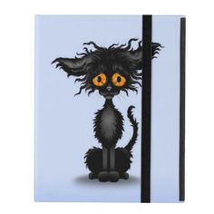 >>>Are you looking for          	Sad, Cute Scruffy Black Cat on Light Blue iPad Folio Case           	Sad, Cute Scruffy Black Cat on Light Blue iPad Folio Case We provide you all shopping site and all informations in our go to store link. You will see low prices onDeals          	Sad, Cute Scr...Cleck Hot Deals >>> http://www.zazzle.com/sad_cute_scruffy_black_cat_on_light_blue_ipad_case-256767966588668670?rf=238627982471231924&zbar=1&tc=terrest