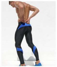 20fa7f4f7fc81 11 Best Men's Workout Gear images in 2017 | Sport fashion, Workout ...