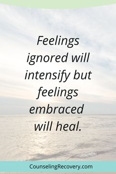 """The ability to handle feelings – our own and those of others – impacts everything we do. This kind of """"emotional intelligence"""" predicts our personal and professional success. How """"smart"""" we are in dealing with emotions sets the stage for how well we cope with and enjoy life. #feelings #emotions #anger #frustration"""