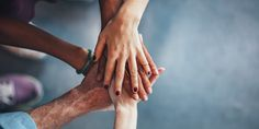 Creating a culture of philanthropy requires investing in our staff, leaders, and volunteers | CharityVillage Organizational Leadership, It's Meant To Be, Emotional Intelligence