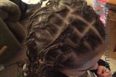Another pic of the box braids.      http://cornrowsjustforme.blogspot.ca/2013/04/box-braids.html?m=1