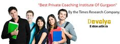 Various institutes provides CPT coaching classes but Devalya is the one which provides high level coaching to the students which is relation to the current criteria running in the education students. Faculty keeps students update related to exam news.