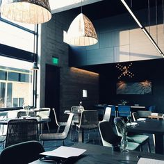 After many months of planning and working we're happy to announce that we will be opening our doors for dinner this evening. We look forward to seeing you tonight at #JuniperATX by juniperaustin #instashare #sharingiscaring #love #theirsuccessisoursuccess