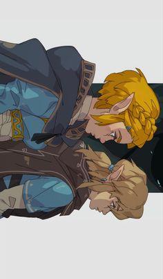 Legend Of Zelda, Fictional Characters, Art, Art Background, Kunst, The Legend Of Zelda, Performing Arts, Fantasy Characters, Art Education Resources