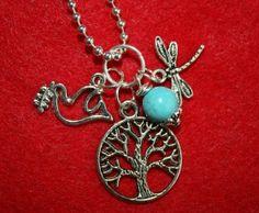 Peace | Blue Laamb Designs $14