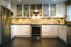 Simple Kitchen Designs Images More Picture Simple Kitchen Designs Images  Please Visit Www.infagar.