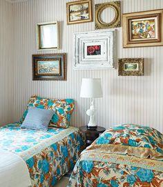 18 Best Beadboard Images In 2013 Bedroom Decor Bedroom