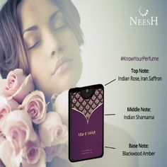 The different fragrances may smell different on skin types based on their body chemistry and other related factors. It is important to choose the perfume according to your body type in order to avoid any kind of body irritation. Keep reading to find out more on how to choose the right fragrance as per your body type.