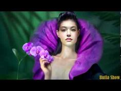 Yanni - With An Orchid - YouTube