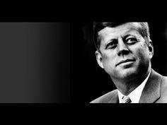 El misterio del asesinato de Kennedy 3ª parte