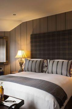 Nira Caledonia Hotel in Edinburgh