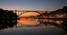 Rio, Porto City, Douro, Spain And Portugal, Sydney Harbour Bridge, Portrait Photo, Pictures, Photos, Photography