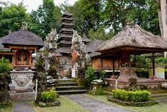 Pura Gunung Lebah is in 1.5Km from Ubud market to the west. It is 357ba0b46a