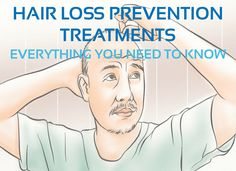Everything You Need To Know There are hundreds of hair loss solutions on the market, but very few of them prove to be effective. Stop Hair Loss, Prevent Hair Loss, Hair Loss Specialist, Hair Loss Medication, Male Pattern Baldness, Derma Roller, Hair Regrowth, Hair Loss Treatment, Surgery