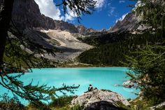 Italy: In summer, when room rates are lower and tables accessible, hiking trails through forests and flower-filled meadows beckon, and enticing meals are never far away.