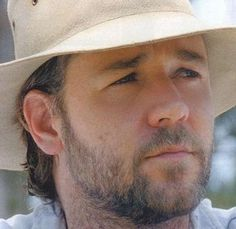 Russell Crowe - Photo posted by fifi30820 - Russell Crowe - Fan ...