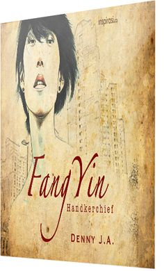 http://www.fangyinhandkerchief.com  From the award-winning author and activist Denny Januar Ali, a story based on true events: Fang Yin was just a regular teenage girl, madly in love with her boyfriend Kho and enjoying life in Jakarta. Then her innocent life in Indonesia fell apart, when she was swept up in anti-Chinese riots that led to her brutal gang rape.  Abandoned by Kho, exiled to America, Fang Yin becomes consumed with bitterness and anger toward her native land and her fate. All…