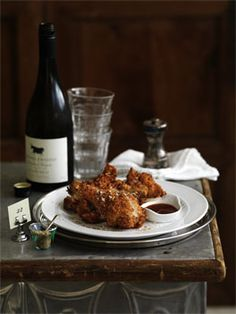 Crispy Southern fried chicken. #food #Southern #chicken #dinner#southern fried chicken