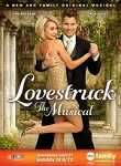 Free Movies Online - Watch movie Lovestruck: The Musical (2013) online for free