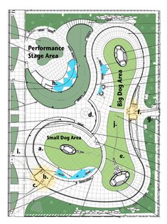 Proposed Fred Anderson Dog Park The Effective Pictures We Offer You About louis vuitton shoe collect Dog Boarding Kennels, Pet Boarding, Dog Playground, Playground Ideas, Indoor Dog Park, Pet Sitting Business, Dog Yard, Pet Hotel, Parking Design